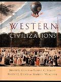 Western Civilizations Their History & Their Culture