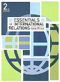Essentials of International Relations
