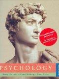Psychology (Seventh Edition)