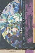 Norton Anthology of American Literature Volumes a and B, Package 1