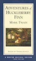 The Awakening + Cane + Maggie : A Girl of the Streets + Adventures of Huckleberry Finn (Nort...