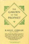Garden of the Prophet