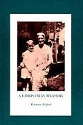Christmas Memory - Truman Capote - Hardcover