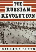 Russian Revolution, Vol. 1
