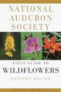Field Guide to N.amer.wildflowers,east.
