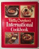 Betty Crocker's International Cookbook