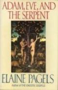 Adam,eve,+the Serpent