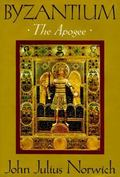Byzantium The Apogee