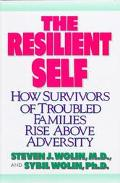 Resilient Self