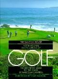 Random House International Encyclopedia of Golf: The Definitive Guide to the Game - Malcolm ...