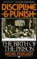 Discipline+punish
