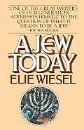 Jew Today