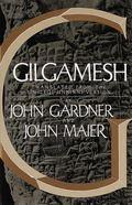 Gilgamesh Translated from the Sin-Leqi-Unninni Version