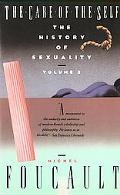 Care of the Self the History of Sexuality