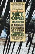 Vietcong Memoir