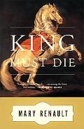 King Must Die