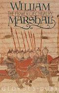 William Marshal The Flower of Chivalry