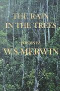 Rain in the Trees Poems