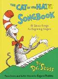 Cat in the Hat Songbook