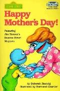 Happy Mother's Day: (Step into Reading Books Series: A Step 1 Book) - Deborah Hautzig - Pape...