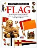 Flag - William Crampton - Hardcover