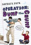 Operation Dump the Chump