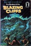 The Mystery of the Blazing Cliffs  (The Three Investigators #32)