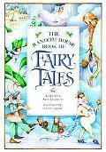 Random House Book of Fairy Tales