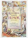 Random House Book of Humor for Children