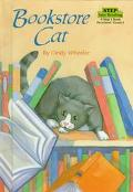 Bookstore Cat: (Step into Reading Books Series: A Step 1 Book)