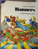 Banners: Practice Book - Teacher's Annotated Edition