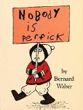 Nobody Is Perfick