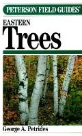 Field Guide to Eastern Trees Eastern United States and Canada