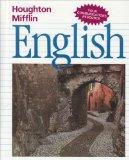 Houghton Mifflin English: Student Text Level  5    - 1990