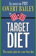 Fit-Or-Fat Target Diet