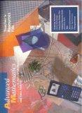 Advanced Mathematics Precalculus with discrete Mathematics and Data Analysis Teacher's Resou...