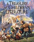Treasury of Children's Literature