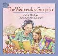 Wednesday Surprise