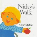Nicky's Walk
