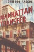 MANHATTAN TRANSFER (P)