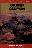 Grand Canyon: A Natural History Guide