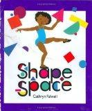Houghton Mifflin Mathmatics: Shape Space CL