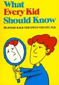 What Every Kid Should Know