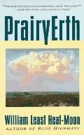Prairyerth(a Deep Map)