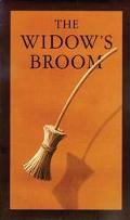 Widow's Broom