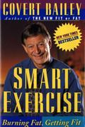 Smart Exercise Burning Fat, Getting Fit