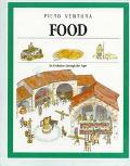 Food: Its Evolution through the Ages