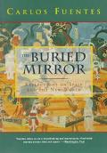 Buried Mirror