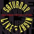 Saturday Night Live: The First Twenty Years