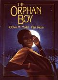 Orphan Boy A Maasai Story